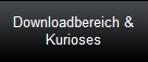 Downloadbereich &