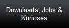 Downloads, Jobs &
